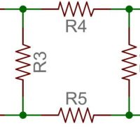 Primary Benefits of the Series Circuit You Need to Consider!!