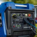 Brushless Generators vs. Brushed Generators: Which is Better?